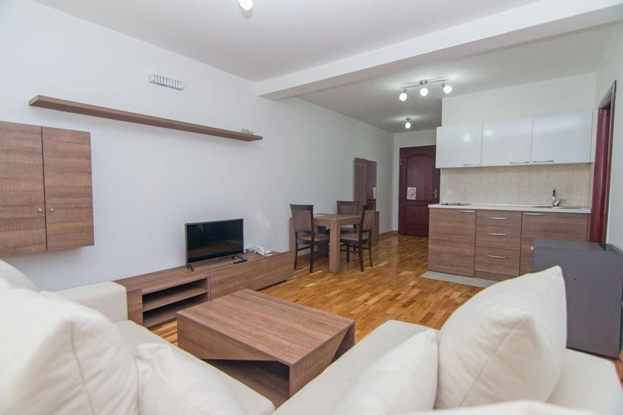 http://hotelturist.rs/hotel/wp-content/uploads/2014/10/hotel-turist-apartmani-bajina-basta-3.jpg