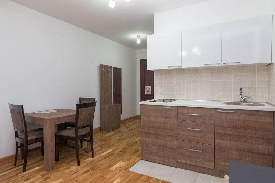 http://hotelturist.rs/hotel/wp-content/uploads/2014/10/hotel-turist-apartmani-bajina-basta-4.jpg