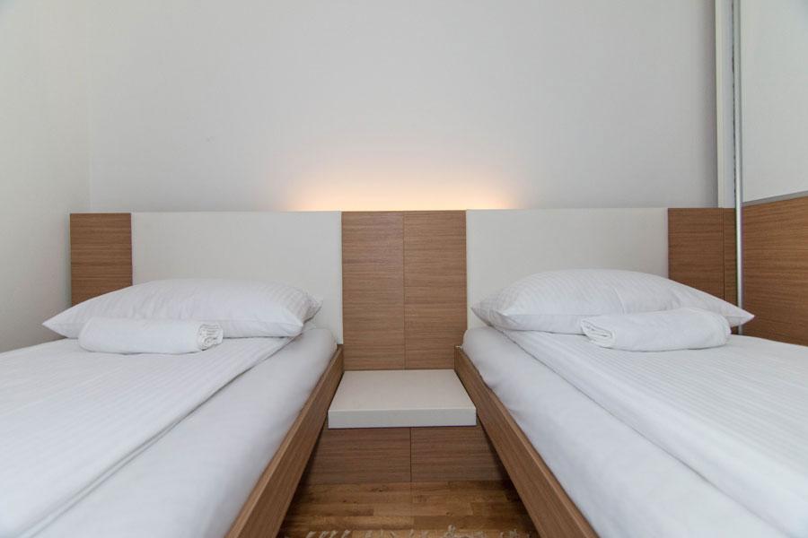 http://hotelturist.rs/hotel/wp-content/uploads/2014/11/hotel-turist-bajina-basta-10.jpg