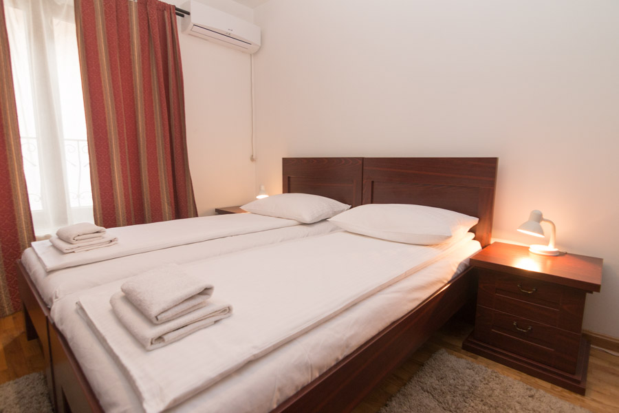 http://hotelturist.rs/hotel/wp-content/uploads/2019/02/hotel-turist-bajina-basta-smestaj-2-2.jpg