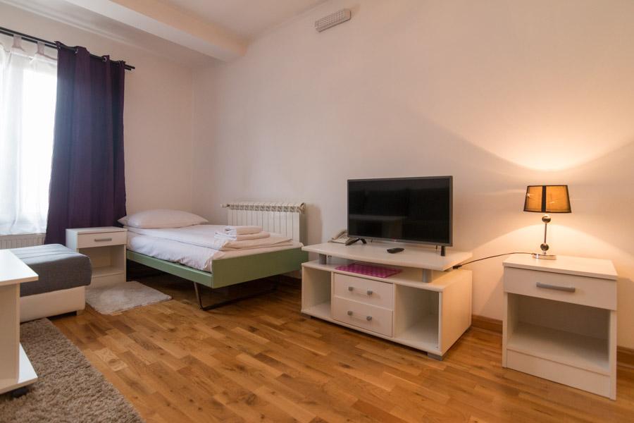 http://hotelturist.rs/hotel/wp-content/uploads/2019/02/hotel-turist-bajina-basta-smestaj-26.jpg