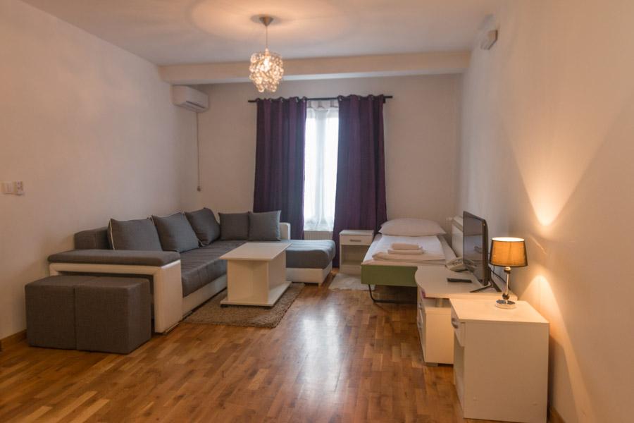 http://hotelturist.rs/hotel/wp-content/uploads/2019/02/hotel-turist-bajina-basta-smestaj-32.jpg