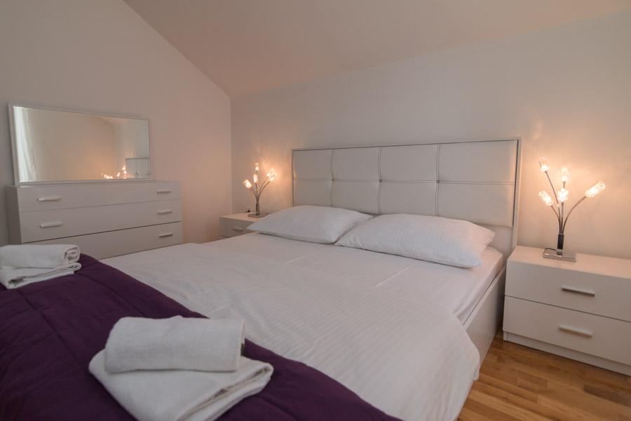 http://hotelturist.rs/hotel/wp-content/uploads/2019/02/hotel-turist-bajina-basta-smestaj-38.jpg