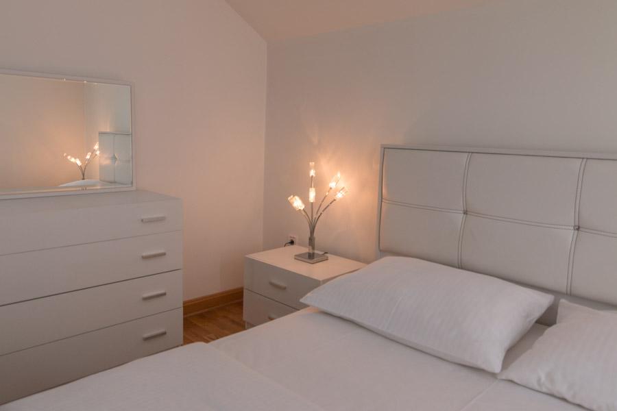 http://hotelturist.rs/hotel/wp-content/uploads/2019/02/hotel-turist-bajina-basta-smestaj-39.jpg