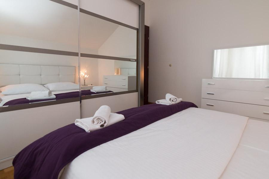 http://hotelturist.rs/hotel/wp-content/uploads/2019/02/hotel-turist-bajina-basta-smestaj-45.jpg
