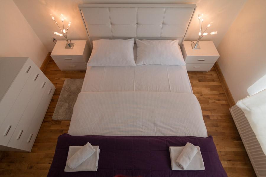 http://hotelturist.rs/hotel/wp-content/uploads/2019/02/hotel-turist-bajina-basta-smestaj-49.jpg