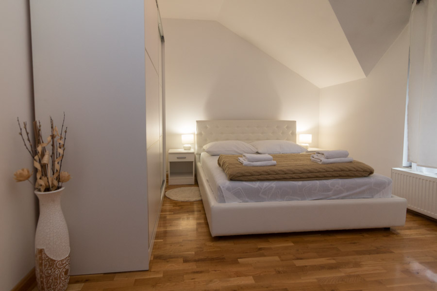 http://hotelturist.rs/hotel/wp-content/uploads/2019/02/hotel-turist-bajina-basta-smestaj-5-1.jpg