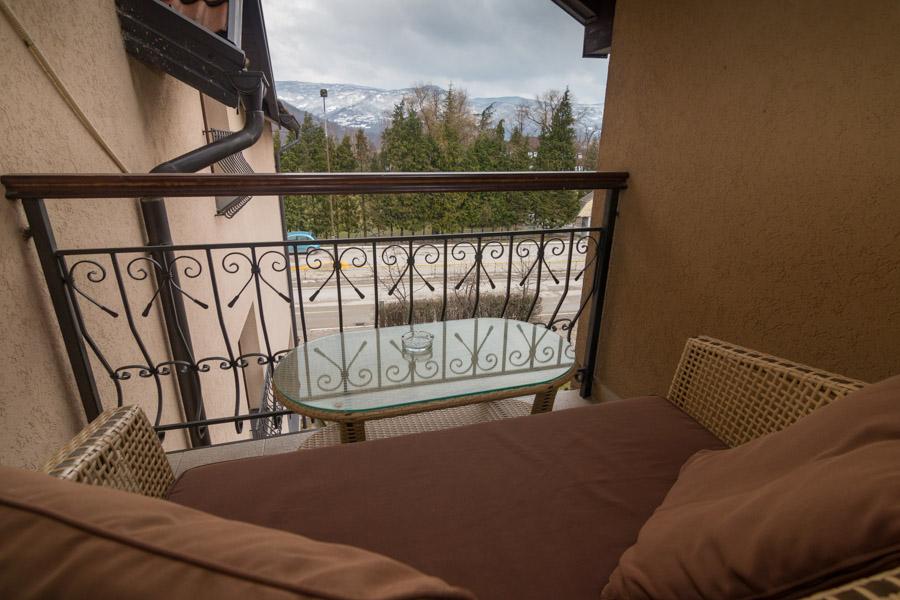 http://hotelturist.rs/hotel/wp-content/uploads/2019/02/hotel-turist-bajina-basta-smestaj-51.jpg