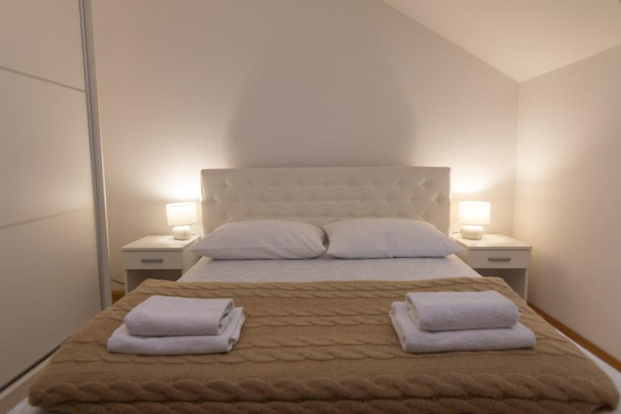 http://hotelturist.rs/hotel/wp-content/uploads/2019/02/hotel-turist-bajina-basta-smestaj-6-1.jpg
