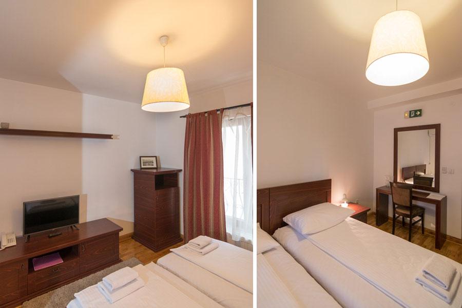 http://hotelturist.rs/hotel/wp-content/uploads/2019/02/hotel-turist-bajina-basta-smestaj-6-2.jpg