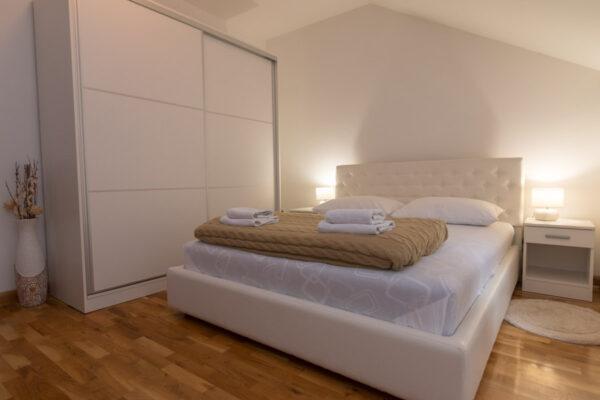 Junior Suite 11 / Junior apartman 11