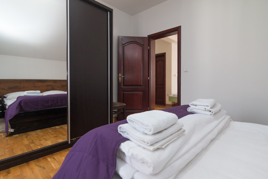 http://hotelturist.rs/hotel/wp-content/uploads/2019/02/hotel-turist-bajina-basta-smestaj-9.jpg