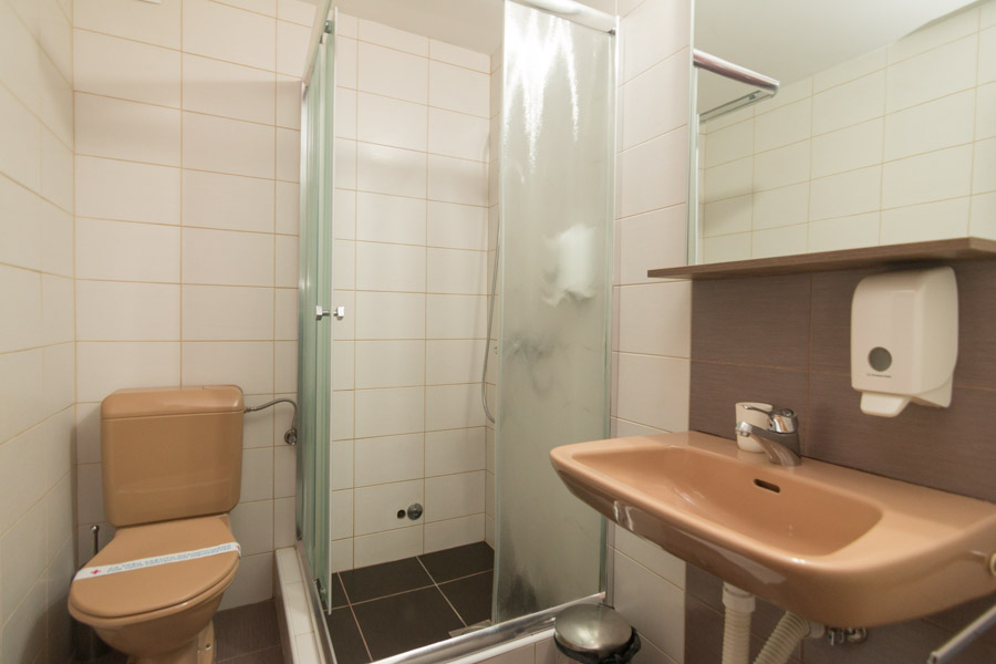 http://hotelturist.rs/hotel/wp-content/uploads/2019/02/hotel-turist-bajina-basta-smestaj-apartman-7.jpg