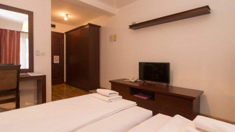 hotel-turist-bajina-basta-smestaj-5
