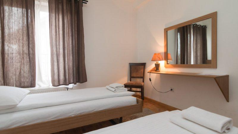 hotel-turist-bajina-basta-smestaj-apartman-6