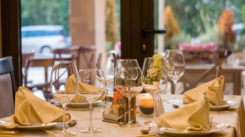 hotel-turist-restoran-bajina-basta-2