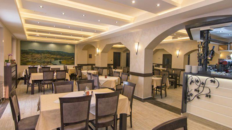 hotel-turist-restoran-bajina-basta-8