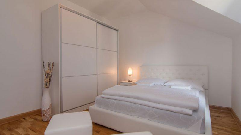 hotel-turist-soba--bajina-basta-7